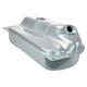 1AFGT00555-Volvo 240 260 Gas Tank