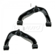 1ASFK00766-Control Arm with Ball Joint Pair Front