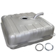 1AFGT00565-Fuel Tank 25 Gallon with F.I.