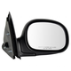 1AMRE00080-Ford Mirror