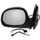 1AMRE00081-Ford Mirror