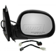 1AMRE00082-Ford Mirror