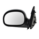 1AMRE00083-Ford Mirror