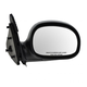 1AMRE00084-Ford Mirror