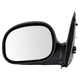 1AMRE00079-Ford Mirror