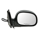 1AMRE00078-Ford Mirror