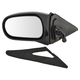 1AMRE00073-1996-00 Honda Civic Mirror