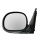 1AMRE00077-Ford Mirror
