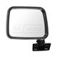 1AMRE00069-Isuzu Pup Pickup Rodeo Mirror