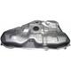 1AFGT00595-Toyota Corolla Matrix Gas Tank