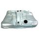 1AFGT00597-Gas Tank