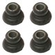 1ASFK00795-Mercedes Benz Steering Rack Mounting Bushing