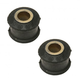 1ASFK00794-Dodge Sprinter Van Sway Bar Bushing Pair Rear