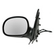 1AMRE00091-1997 Ford Expedition Mirror