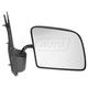 1AMRE00098-1994-06 Ford Mirror