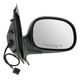 1AMRE00096-Ford Expedition F150 Truck Mirror Passenger Side