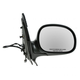 1AMRE00092-1997 Ford Expedition Mirror