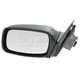 1AMRE00089-1995-97 Ford Contour Mercury Mystique Mirror Driver Side