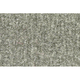 ZAICK24873-1996-00 Plymouth Voyager Complete Extended Carpet 7715-Gray