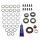 1AARP00002-Ring & Pinion Bearing Installation Kit Rear
