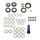 1AARP00001-Ring & Pinion Bearing Installation Kit