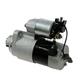 1AEST00361-Infiniti FX35 G35X M35X Starter
