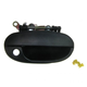 1ADHE00202-Hyundai Accent Exterior Door Handle