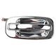 1ADHE00230-Exterior Door Handle