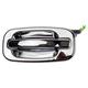 1ADHE00229-Exterior Door Handle