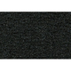ZAICK05792-2002 Dodge Ram 1500 Truck Complete Carpet 879A-Dark Slate