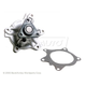 BAEWP00020-Engine Water Pump  Beck / Arnley 131-2242