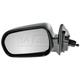 1AMRE00148-1998-02 Honda Accord Mirror
