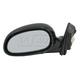 1AMRE00154-Honda Civic Mirror Driver Side