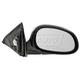 1AMRE00155-Honda Civic Mirror