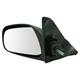 1AMRE00164-Geo Prizm Toyota Corolla Mirror