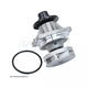 BAEWP00013-BMW Engine Water Pump Beck / Arnley 131-2130