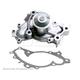 BAEWP00012-Water Pump Beck / Arnley 131-2194