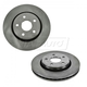 1ABFS01037-2011-15 Brake Rotor Front