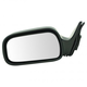 1AMRE00170-1992-96 Toyota Camry Mirror Driver Side