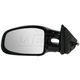 1AMRE00103-1997-03 Pontiac Grand Prix Mirror