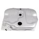 1AFGT00541-Toyota Corolla Gas Tank