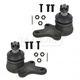 1ASFK00866-1989-95 Toyota Pickup Ball Joint Front Pair