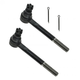 1ASFK00864-1984-95 Toyota Pickup Tie Rod Front Pair