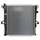 1ARAD00852-Radiator