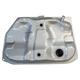 1AFGT00532-Geo Prizm Toyota Corolla Fuel Tank