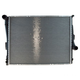 1ARAD00855-BMW Radiator