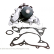 BAEWP00003-Engine Water Pump  Beck / Arnley 131-2219