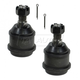 1ASFK00842-Ball Joint Front Pair