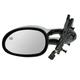 1AMRE00131-Mirror
