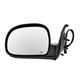 1AMRE00133-1998 Mirror Driver Side